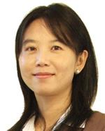 Amy Ho    | Barfoot&Thompson | Properties