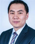 Chester Chen   陈彦君 | Barfoot&Thompson | Properties