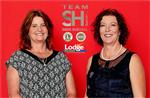Team Sue Hall    | Lodge | Properties